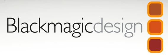 Discos SSD recomendados por Blackmagic
