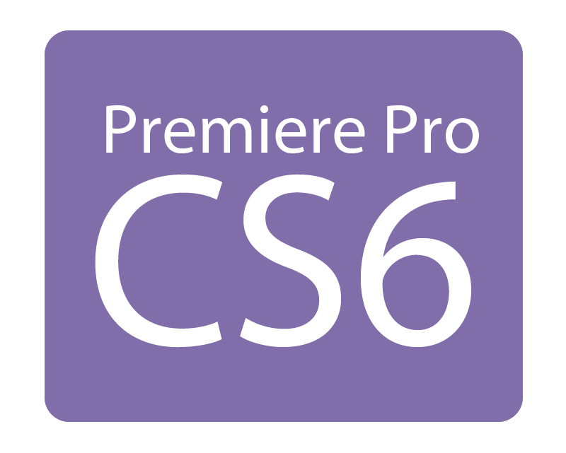 69 videotutoriales gratis sobre Adobe Premiere Pro Cs6