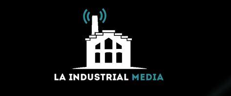 Nace La Industrial Media, un nuevo modelo de formación audiovisual avanzada