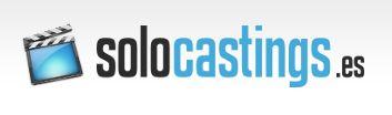 Encuentra los castings organizados en España en SoloCastings.es