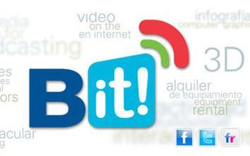 Broadcast IT se aplaza hasta mayo de 2014