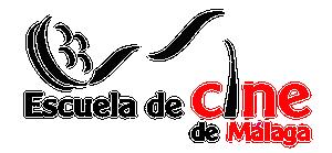 """Curso de Cine en la """"Escuela de Cine de Málaga"""""""