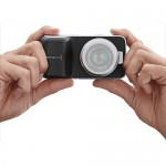 Preguntas y respuestas sobre la Blackmagic Pocket Cinema Camera