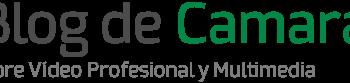 camaralia-blog-logo