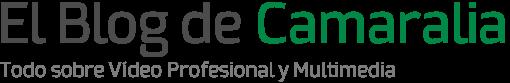 cropped-camaralia-blog-logo.png