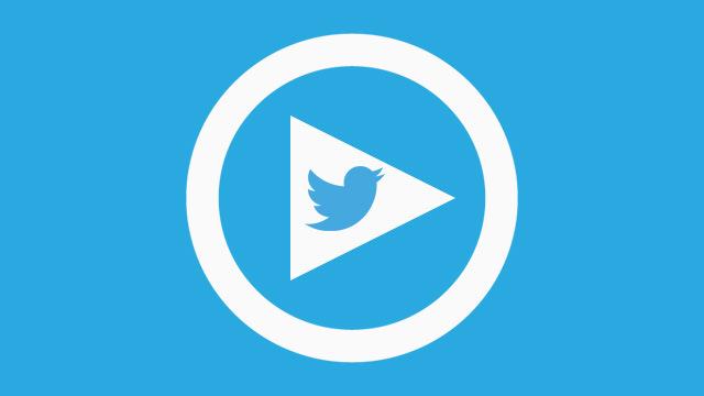 Las cuentas de Twitter en español que debes seguir si te dedicas al audiovisual