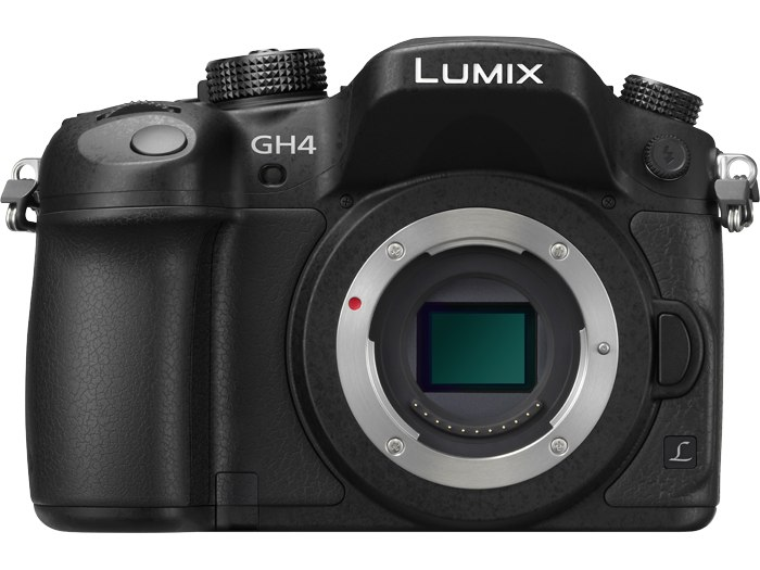 GH4_front_700