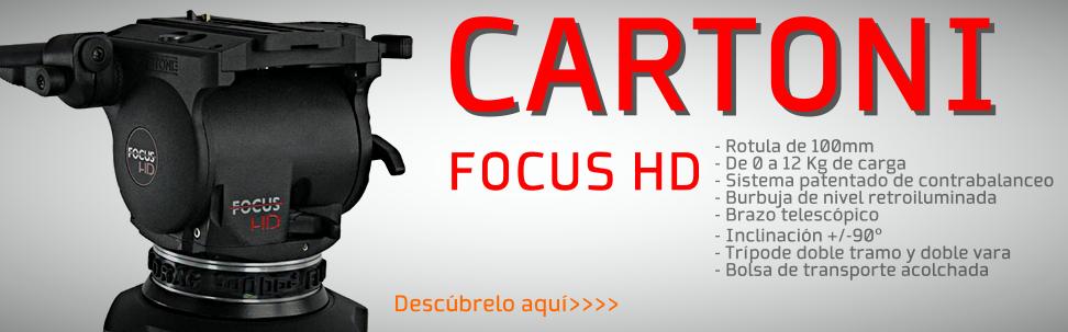 972x303 Focus HD