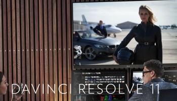davinci-resolve-11