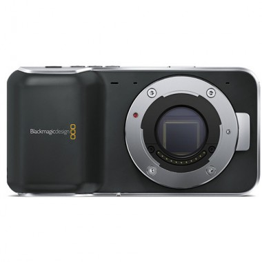 Pocket Cinema Camera-1