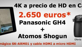 972X303 Banner GH4 + Shogun con fecha