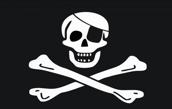 Ojo con la piratería y donde compramos los equipos Sennheiser