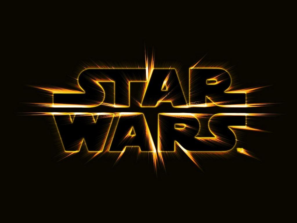 Star Wars: La evolución en el mundo del cine