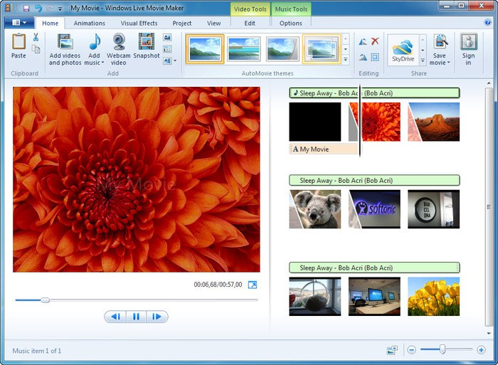 windows-live-movie-maker-22