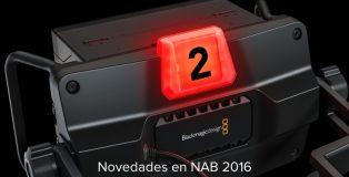 NAB_header_es