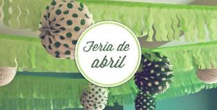feria_abril_portada