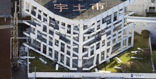Terremoto en Japón afecta a fábricas de Sony