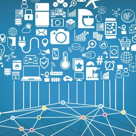 Internet: 25 años del invento que revoluciono el mundo