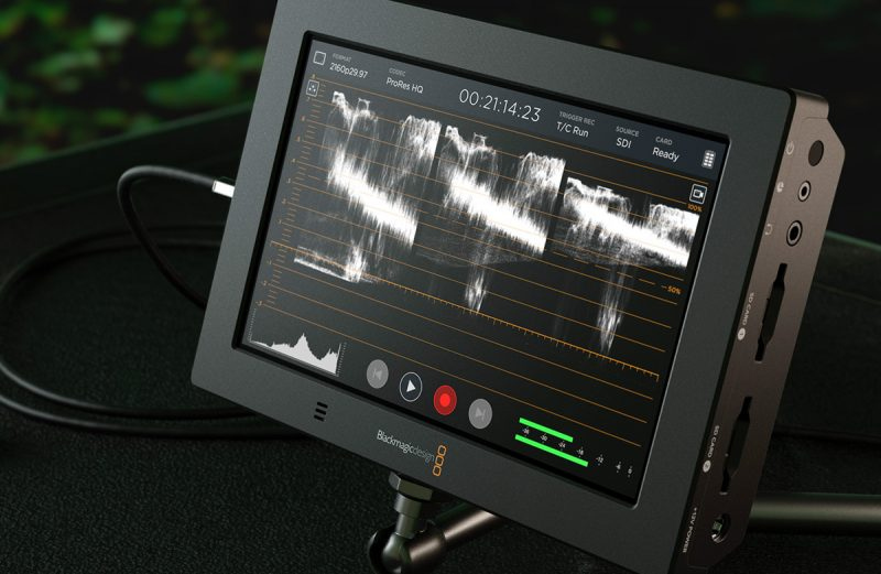 blackmagic-video-assist