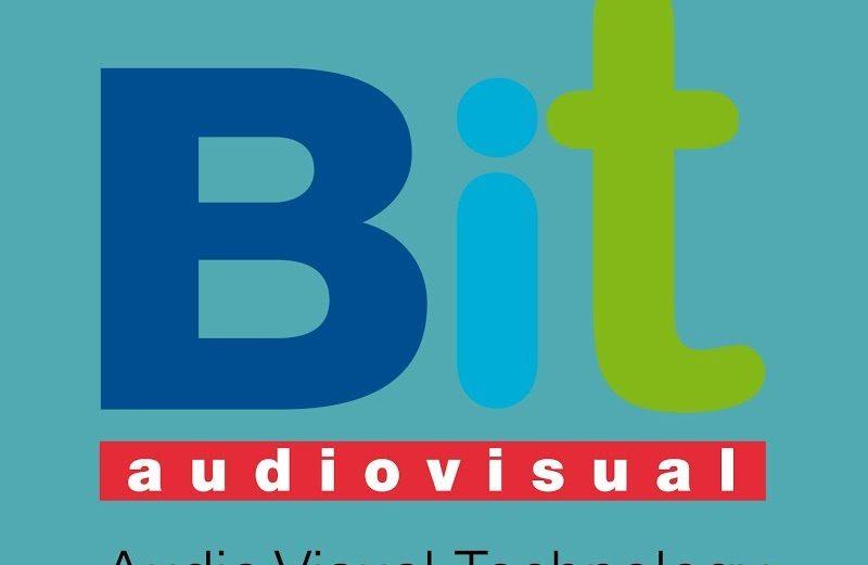 Camaralia estará en el Bit Audiovisual, 8-10 de mayo en IFEMA Madrid