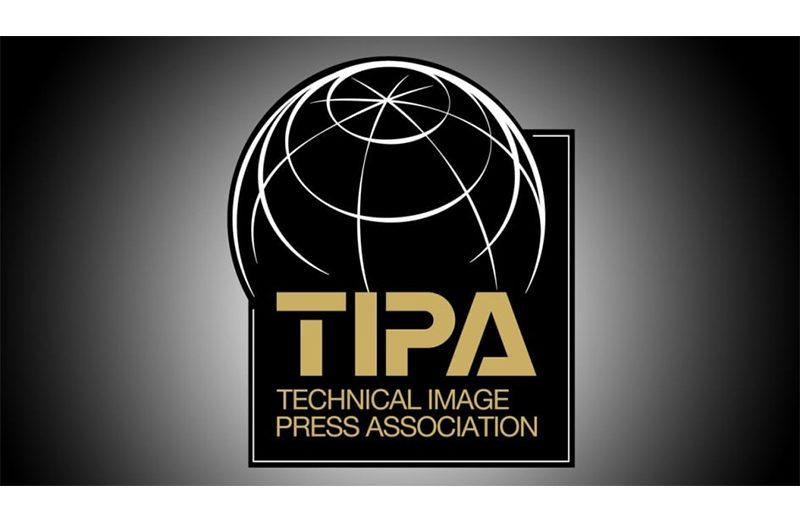 BenQ SW240 Gana el premio TIPA de Best Budget Photo Monitor